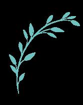 blue-branch